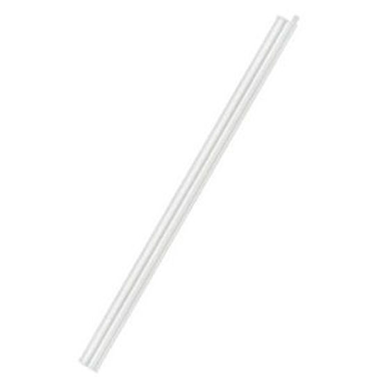 Picture of Osram LED Value 13W Warm White 1200mm Linkable Batten (Sold as 20)