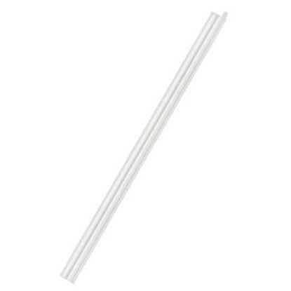 Picture of Osram LED Value 13W Daylight 1200mm Linkable Batten (Sold as 20)
