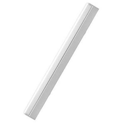 Picture of Osram Value 40W 1200mm Tri-Colour Batten (Sold as 8)