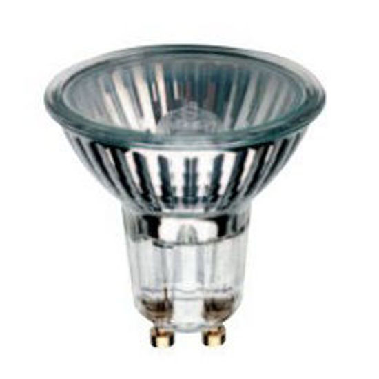 Picture of 240V GU10 Halogen Lamps (Sold as 2)