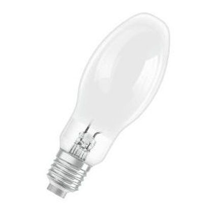 Picture of Osram POWERBALL HQI-E/P WDL Coated Lamps