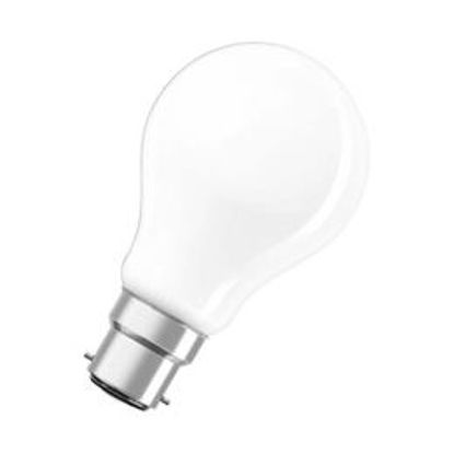 Picture of Osram Halogen Classic Eco Superstar Pearl Globes (Sold as 20)