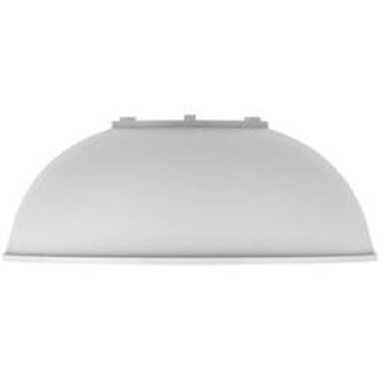 Picture of Osram Cover for Classic A LED Lamps