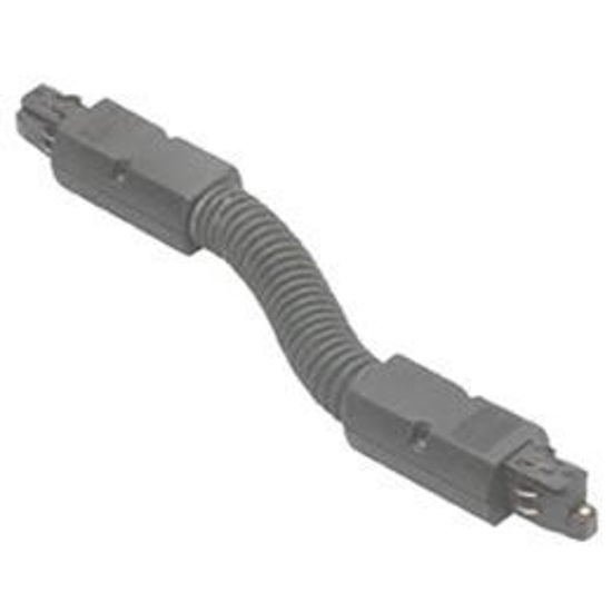 Picture of TX757 240V Flexible Connector for Trex Track