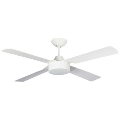 Picture of Martec Rocket 1200mm Ceiling Fan Only