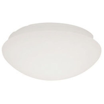 Picture of Replacement Glass for Martec Lifestyle Series Ceiling Fans (Halogen or LED supported models)