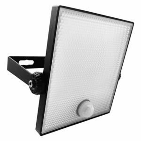 Picture of Force 20W LED Floodlight with or without PIR Sensor