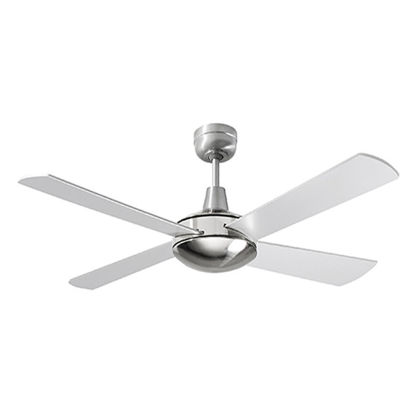 Picture of Martec Four Seasons Series Primo 4 Blade Ceiling Fan (Wall Control)