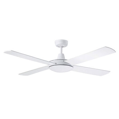 Picture of Martec Lifestyle Series 1300mm 4 Blade Ceiling Fan