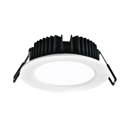 vibe-led-8w-dimmable-slimline-4cct-dl-downlights