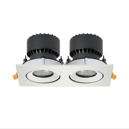vibe-led-24w-white-twin-175mm-cut-out-downlights