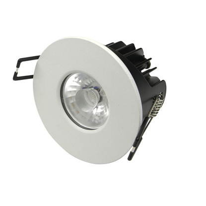 10w-dimmable-smart-led-downlight-60deg-70mm-cut-out
