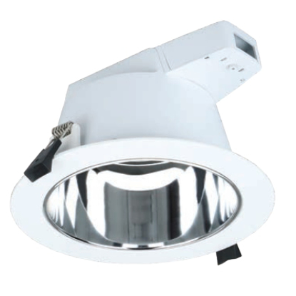 25w-3cct-switchable-led-recessed-downlights
