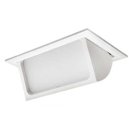 38w-rectangle-led-4000k-non-dimmable-shoplights